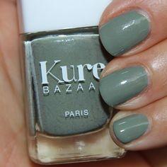Kure Bazaarin Boyfriend via Beautyscene | Spirit Beauty Lounge