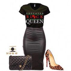 - Look com saia - Mode Outfits, Fall Outfits, Fashion Outfits, Womens Fashion, Fashion Trends, Cute Fashion, Look Fashion, Autumn Fashion, Fashion Night