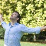 Atrae la buena energía a tu vida Generalmente la suerte es considerada un sinónimo de la buena fortuna. Se dice que tener suerte significa ser afortunado. Sin embargo, también se dice que la suerte depende del azar, el cual a su vez es sinónimo de casualidad o de algo que se produce de manera imprevista, …