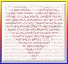 heart-shaped-words-by-KaCey97007.jpg (850×801)