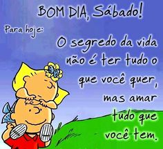 Bom dia e bom fim de semana.  http://www.tiagoraferreira.com/oportunidade/novorumo2-0/ #bomdia #tiagoferreira #sabado #fimdesemana #segredodavida
