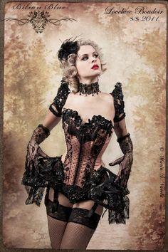 Výsledok vyhľadávania obrázkov pre dopyt saloon girl