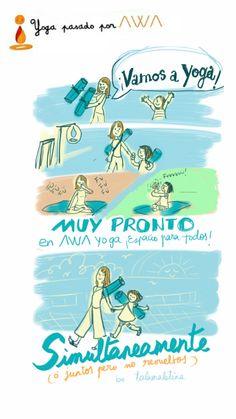 AwaYoga_yogapasadoporagua_15