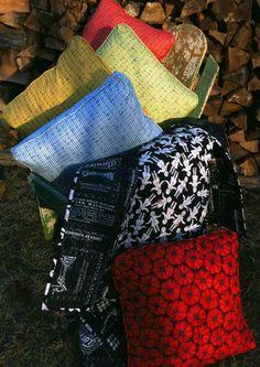 She Who Sews – Creative Collaboration Sewing Art, Sewing Blogs, Chanel Boy Bag, Fabric Design, Collaboration, Messenger Bag, Satchel, Shoulder Bag, Quilts