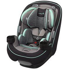 9de89cb97fe8 Grow and Go™ Convertible Car Seat - Aqua Pop - Car Seats