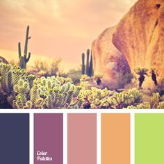 Blue Color Palettes, color solution for living room, deep orange, hot light green, light green, light plum, lilac, neon green, Orange Color Palettes, palettes and colors matching, peach color, pink shades.