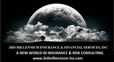 3rdMillennium Insurance & Financial Services 3rd Millennium, Home Improvement, Home Improvements, Interior Design, Home Improvement Projects, Home Remodeling