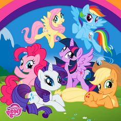 Take a look at the My Little Pony Collection event on today! My Little Pony Collection, Frozen Birthday Invitations, My Little Pony Twilight, My Little Pony Friendship, Twilight Sparkle, Magick, Princess Peach, Anime, My Favorite Things