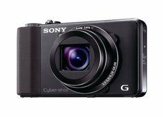 Best Vlogging Cameras under 100$ [2017]