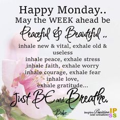 """Good Morning Quote With Images Monday Inspirational Quotes Pin On Happy Day Love 45 Morning Inspirational Quotes To Help Kick Start Every Morning Resized 21 Jpg 739 951 Monday Inspirational … Read More """"Good Morning Monday Inspirational Quotes"""" Monday Wishes, Monday Greetings, Monday Blessings, Morning Greetings Quotes, Morning Blessings, Good Morning Messages, Morning Prayers, Morning Images, Morning Pictures"""