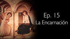 La Encarnación - Perseverancia