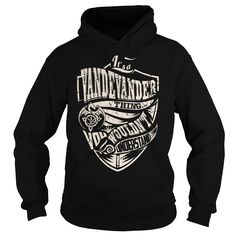 [Best Tshirt name list] Its a VANDEVANDER Thing Dragon  Last Name Surname T-Shirt  Shirts of year  Its a VANDEVANDER Thing. You Wouldnt Understand (Dragon). VANDEVANDER Last Name Surname T-Shirt  Tshirt Guys Lady Hodie  SHARE and Get Discount Today Order now before we SELL OUT  Camping a soles thing you wouldnt understand tshirt hoodie hoodies year name a vandevander thing dragon last name surname