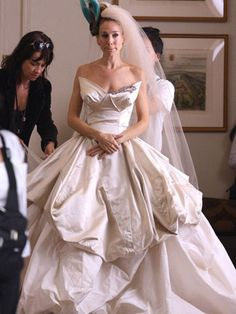 Wedding Gown Sex 120