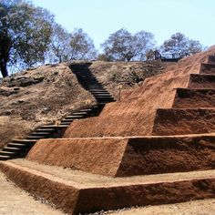 Photo of Xihuacan Museum and Archeological Site