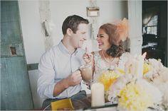 JONTE!!  Cajun Wedding Inspiration from Trent Bailey Photography @Trent Cobb