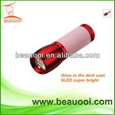 www.beauooi.com.cn Welcome to have a look at led flashlight lovely