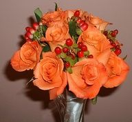 autumn wedding themes for 40 and over - Google Search
