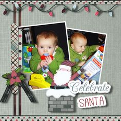 Layout by Tbear. Kit: Traditional Christmas by Dae Designs http://scrapbird.com/designers-c-73/d-j-c-73_515/daedesigns-c-73_515_444/traditional-christmas-by-dae-designs-p-18333.html
