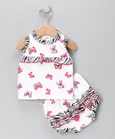 Can't wait for summer! Luv zulily