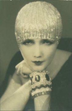 Tocado-1923