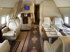 http://24magnifico.ru/content/images/user/magazin/Fortuna/Boeing737-200interior1.jpg