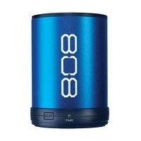Win a CANZ Wireless Bluetooth Speaker | CanoeTech Blog