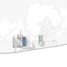 Gallery of Five Fields Play Structure / Matter Design + FR SCH  - 35