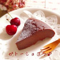 Dessert Recipes, Desserts, French Toast, Pudding, Sweets, Cooking, Breakfast, Ethnic Recipes, Food