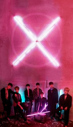 Find the best Monsta X Wallpapers on GetWallpapers. We have background pictures for you! Jooheon, Hyungwon, Kihyun, Shownu, K Pop, Monsta X, Vinyasa Yoga, Yoga Challenge, Kpop Tumblr