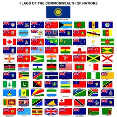 country flag creator