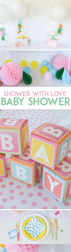 about baby shower ideas on pinterest michael store baby showers