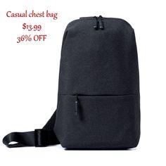 50% OFF MI Men Women Multi-functional Backpack! 24.11.2017 12:47 - 30.06.2018 23:59 Online Bags, Multifunctional, Fashion Backpack, Shoulder Bag, Urban, Accessories, Casual, Shopping, Women