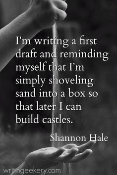 Screenwriting inspiration Writing Help, Quotes About Writing, Creative Writing Quotes, Writing Quotes Inspirational, Writing Process, Writing Resources, Quotes For Writers, Writing Advice, Poetry Poem