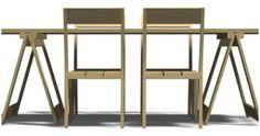 http://tuinmeubelen.bouwtekeningen-steigerhout.nl/steigerhout-tafel-bouwtekening/steigerplanken-met-schragen-tafel.jpg
