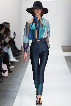 Zimmermann - Fall 2015 Ready-to-Wear - Look 20 of 36