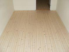 Hardwood Floors, Flooring, Nye, Tile Floor, Interiors, Wood Floor Tiles, Wood Flooring, Tile Flooring, Decoration Home