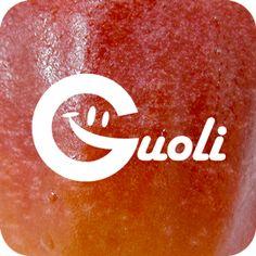 Guoli Waxapple