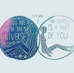 Lesson Universe