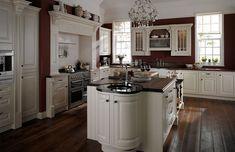 LANDLORD Küchen®   Landlord-Living.de