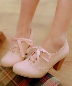 Shoe Heels Christian Ideas