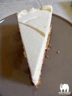 cheesecake recipes easy no bake Easy No Bake Cheesecake, Pumpkin Cheesecake Recipes, Baked Cheesecake Recipe, Homemade Cheesecake, Classic Cheesecake, Caramel Cheesecake, Raspberry Cheesecake, Cheesecake Bites, Easy Cake Recipes