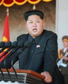 中国:北朝鮮に配慮「金太っちょ」検索不能に - 毎日新聞