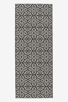 Teppe Rachel 80x240 cm Rugs, Home Decor, Homemade Home Decor, Types Of Rugs, Rug, Decoration Home, Carpets, Interior Decorating, Carpet