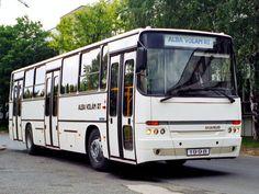 Ikarus C63 '1998–2002 Nice Bus, Bus Coach, Bus Driver, Transportation, Tourism, Trucks, Cars, Vehicles, Public