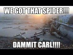 Humor Discover The Best Military Memes Part 3 Funny Army Memes Army Humor Funny Jokes Military Jokes Twisted Humor The Funny I Laughed Haha Funny Pictures