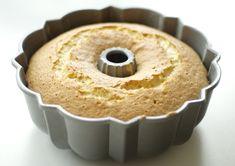 bolo de laranja liquidificador 3