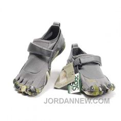 http://www.jordannew.com/vibram-kso-mens-green-grey-army-5-five-fingers-sneakers-authentic.html VIBRAM KSO MENS GREEN GREY ARMY 5 FIVE FINGERS SNEAKERS AUTHENTIC Only $74.74 , Free Shipping!