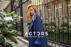 #parisfashionweek только отшумел, а мы уже в курсе всех модных тенденций. Быть в тренде легче чем кажется, вместе с новой коллекцией от Actors #actors #actorsfur #streetfashion #furstyle #look #mode #style #styles #fashionstyle #fashionworld #мехакиев #шубакиев #mifur2018 #fur2018 #fashion #fashionweek2018 Fashion Week 2018, Milan Fashion, Actors, Actor