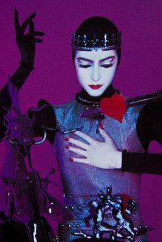 https://www.google.co.jp/search?q=serge lutens paris shiseido