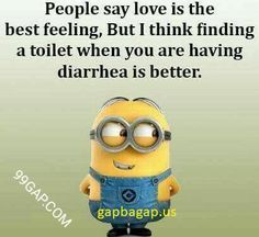 #FunniestJokes Collection By The #Minions 11 pics #funnymemes
